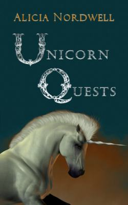 Unicorn Quests Small.jpg